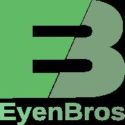 eyesbros