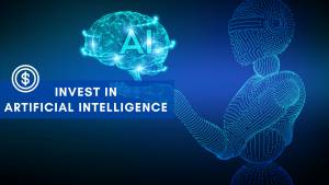 things to keep in mind before investing in AI
