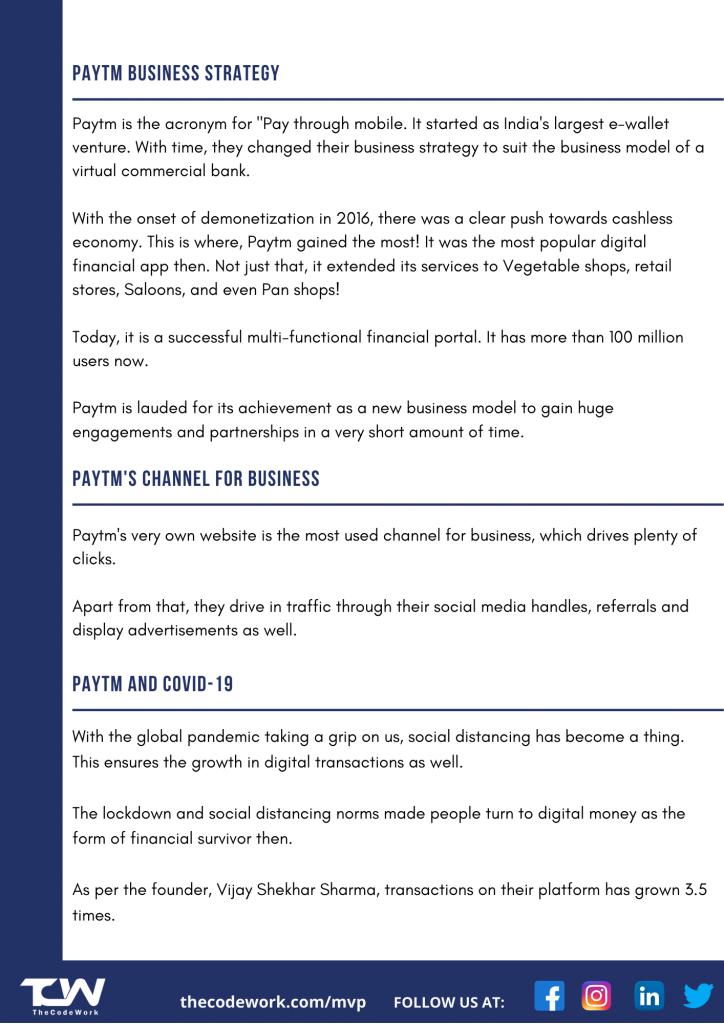 case-study-paytm-infographics