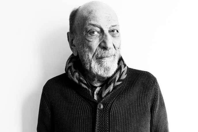 Milton Glaser image