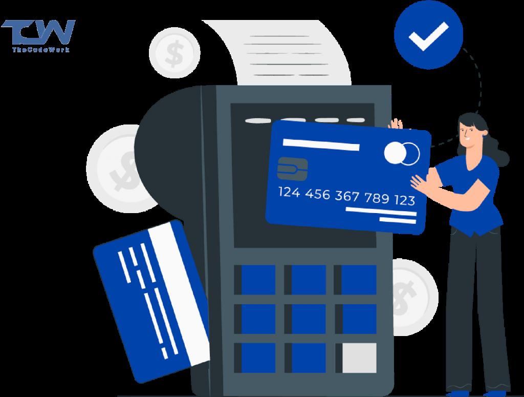 union budget 2021 on digital payment methods