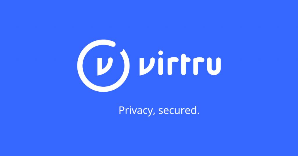 virtur successful startup