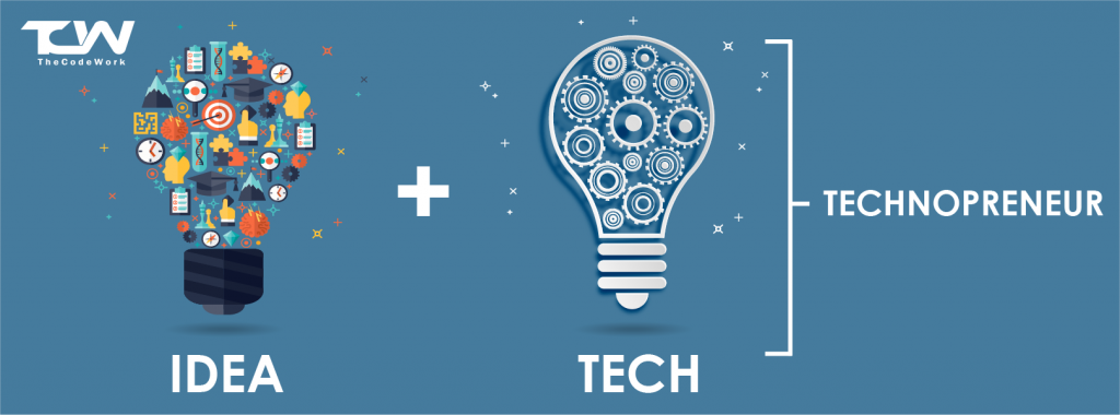 technopreneurship and innovation