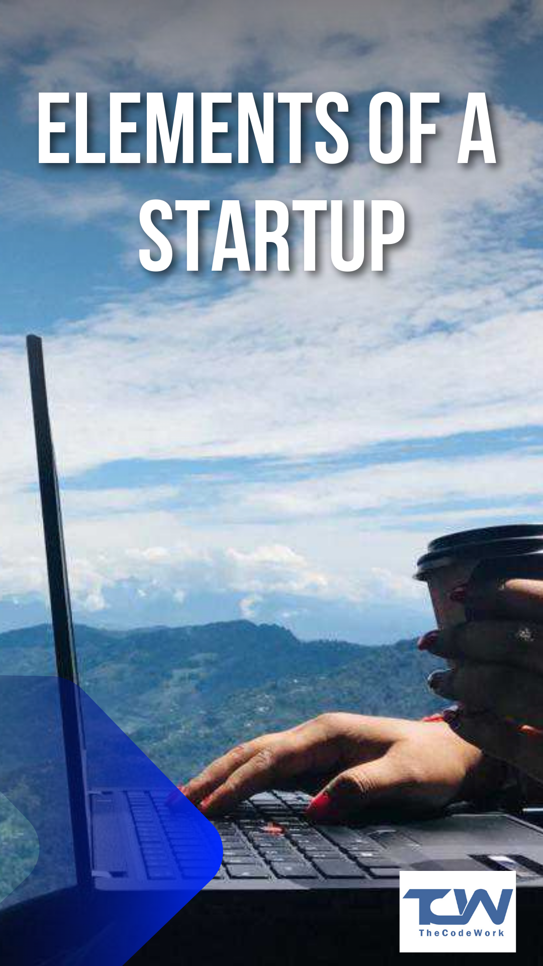 Elements of successful Startups – Have a look!